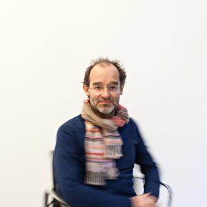 David Campany