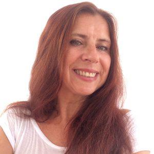 Iwona Abrams