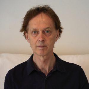 David Bate