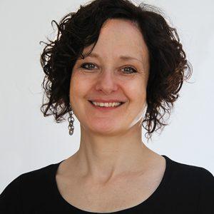 Alexa Wright